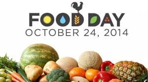 food-day_2014_logo