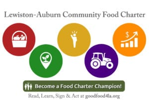 food-charter-sticker2