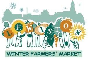 Lewiston Winter Market