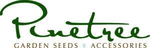 Pinetree Garden Seeds