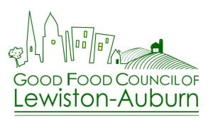 Good Food Council of Lewiston Auburn