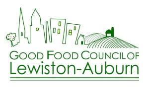 Good Food Council of Lewiston Auburn