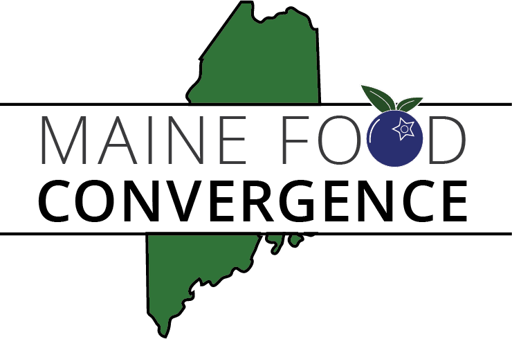 Three Ways to Join the Maine Food Convergence Project