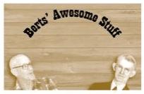 berts awesome stuff auburn maine